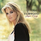 Слова музыки Gimme The Good Stuff музыканта Trisha Yearwood