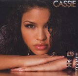 Слова композиции In Love With You музыканта Cassie