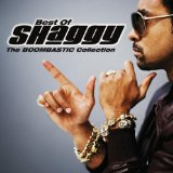 Слова композиции Give Thanks исполнителя Shaggy