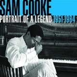 Текст музыки Please Don't Drive Me Away музыканта Sam Cooke
