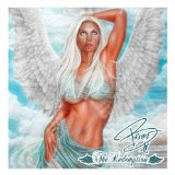Слова композиции Never Let You Down исполнителя Brooke Hogan