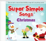 Текст музыки Jingle Bells (Learn & Sing) музыканта Super Simple Learning