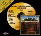 Текст песни You Ain't Seen Nothin' Yet музыканта Bachman-Turner Overdrive