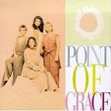 Слова композиции This Day исполнителя Point Of Grace