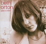 Текст композиции Central Reservation (Spiritual Life – Ibadan Remix) исполнителя Beth Orton