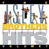 Текст композиции Groove With You музыканта The Isley Brothers