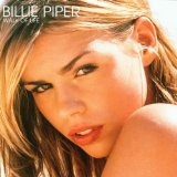 Слова клипа Run That By Me исполнителя Billie Piper