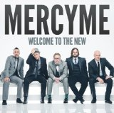Слова клипа Bless Me Indeed музыканта MercyMe
