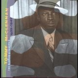 Слова клипа Blues Trip Me This Morning исполнителя Tommy McClennan