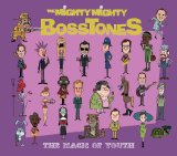 Слова трека The Horse Shoe And The Rabbits Foot музыканта Mighty Mighty Bosstones