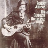Слова песни Phonograph Blues (Alternate Take) исполнителя Robert Johnson