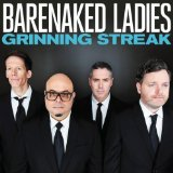 Текст трека Limits музыканта Barenaked Ladies